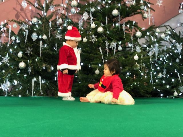 2019クリスマス8.jpg