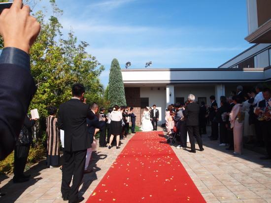結婚式アルカディア3.jpg
