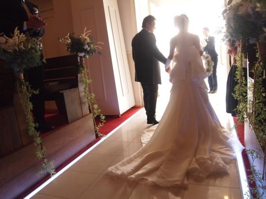 結婚式アルカディア6.jpg