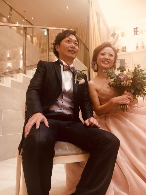 結婚式ブログ2.jpg