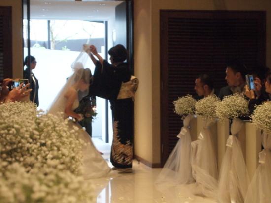 結婚式ブログ3.jpg