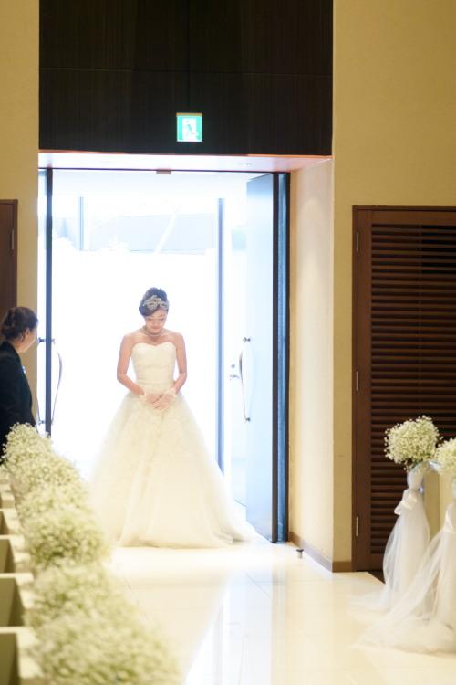 結婚式ブログ4.jpg