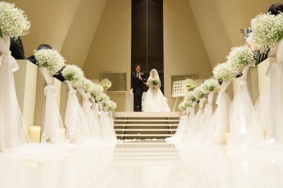 結婚式ブログ5.jpg