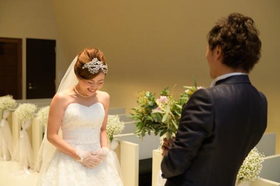 結婚式ブログ7.jpg
