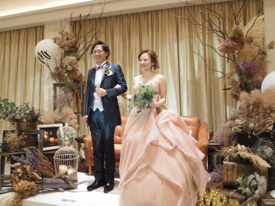 結婚式高砂2.jpg