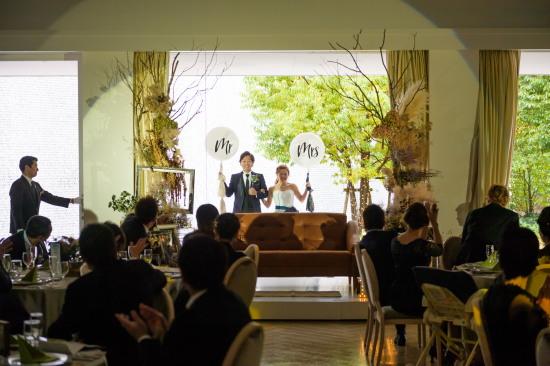 結婚式高砂3.jpg