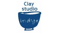 clay indigo.jpg